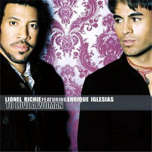 enrique_iglesias_and_lionel_richie_-_to_love_a_woman_-_ep