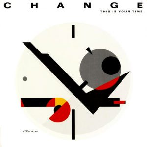 this_is_your_time_change_album