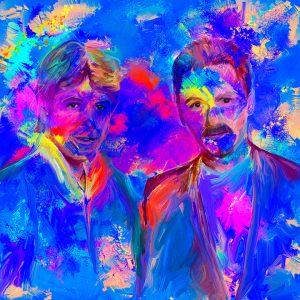 solos-duos-trios